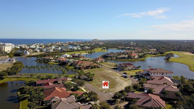 26 Hammock Beach Pkwy, Palm Coast, FL 32137 (MLS #246382) :: Pepine Realty