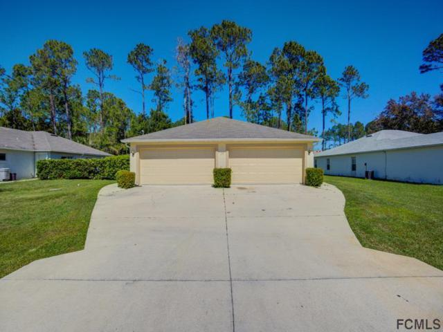 35 Bunker View Drive, Palm Coast, FL 32137 (MLS #246420) :: Pepine Realty