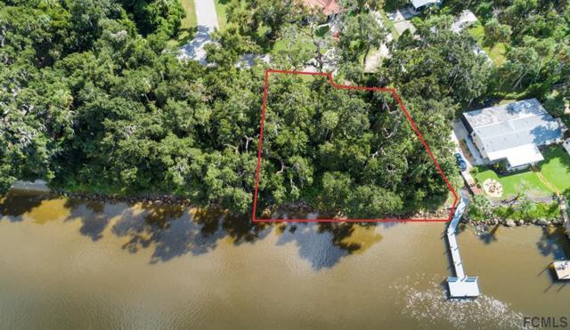 4 River Oaks Place, Palm Coast, FL 32137 (MLS #246511) :: Pepine Realty