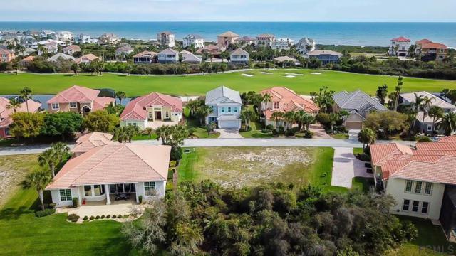 12 N Cypresswood Dr, Palm Coast, FL 32137 (MLS #246526) :: Pepine Realty