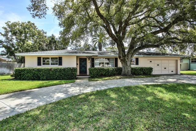 102 Wildwood Ave, Ormond Beach, FL 32176 (MLS #246528) :: Pepine Realty