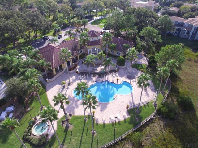 2005 Mariposa Vista Ln 3-305, St Augustine, FL 32084 (MLS #246580) :: RE/MAX Select Professionals