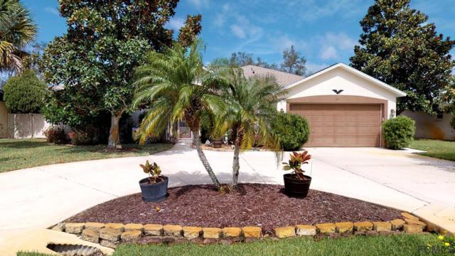 67 Fortress Place, Palm Coast, FL 32137 (MLS #246584) :: Pepine Realty