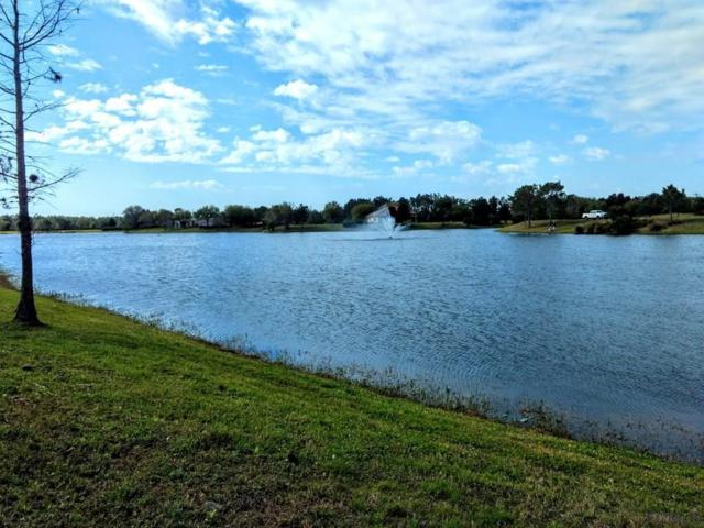 639 Mahogany Run, Palm Coast, FL 32137 (MLS #246593) :: RE/MAX Select Professionals