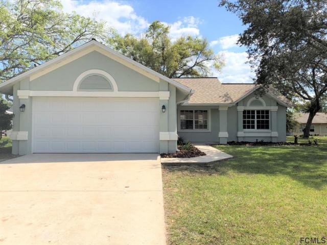 4 Firtree Lane, Palm Coast, FL 32137 (MLS #246648) :: RE/MAX Select Professionals