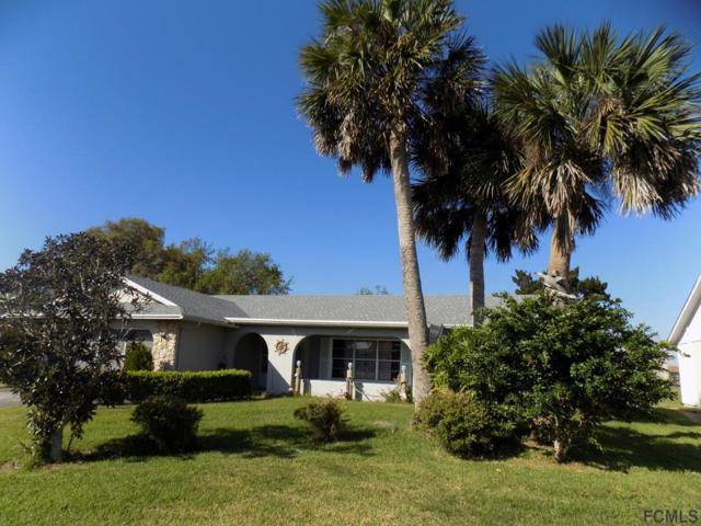 20 Cloverdale Ct S, Palm Coast, FL 32137 (MLS #246652) :: RE/MAX Select Professionals