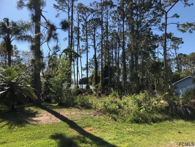 123 Belleaire Dr, Palm Coast, FL 32137 (MLS #246658) :: RE/MAX Select Professionals