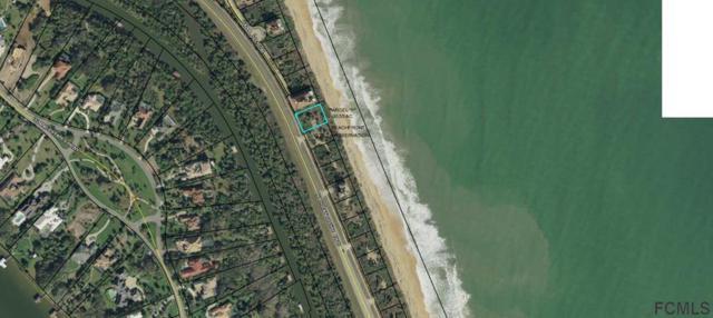 3931 N Ocean Shore Blvd, Palm Coast, FL 32137 (MLS #246682) :: RE/MAX Select Professionals