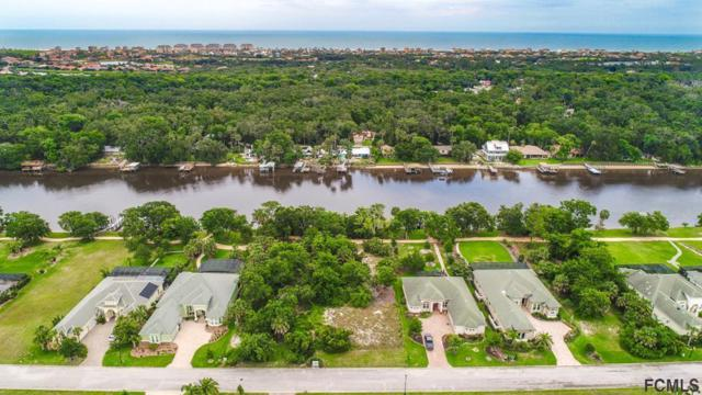 115 Longview Way N, Palm Coast, FL 32137 (MLS #246734) :: Noah Bailey Real Estate Group