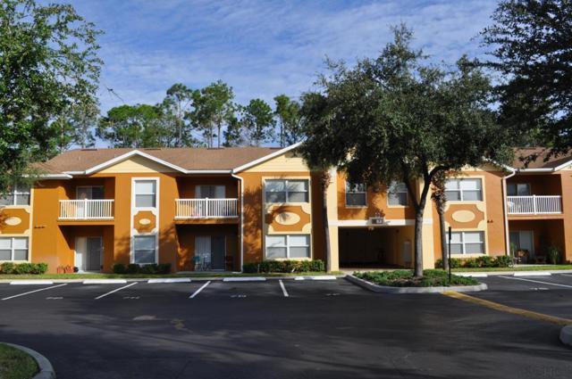 4600 Moody Blvd E 7N, Bunnell, FL 32110 (MLS #246782) :: Noah Bailey Real Estate Group