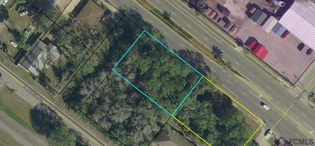 0 State St S, Bunnell, FL 32110 (MLS #246787) :: Noah Bailey Real Estate Group