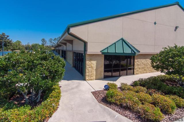 310 Commerce Lake Dr, St Augustine, FL 32095 (MLS #246907) :: Noah Bailey Real Estate Group