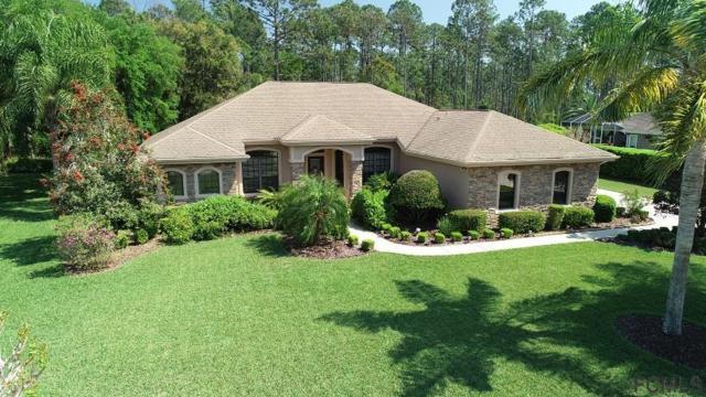 1029 Hampstead Lane, Ormond Beach, FL 32174 (MLS #247211) :: Noah Bailey Real Estate Group
