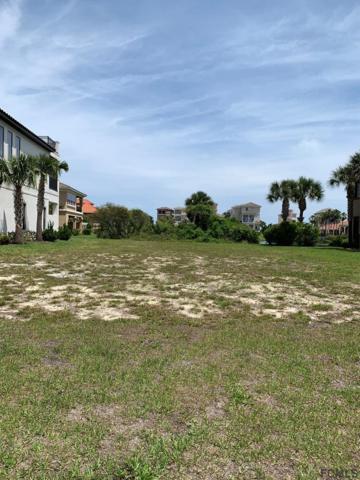 93 N Hammock Beach Cir N, Palm Coast, FL 32137 (MLS #247347) :: Memory Hopkins Real Estate