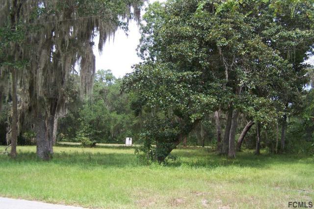 7399 SE 147th Ave Se, Morriston, FL 32668 (MLS #247367) :: Memory Hopkins Real Estate