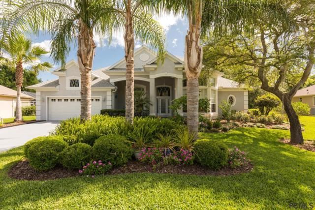 3741 Mayo Circle, Ormond Beach, FL 32174 (MLS #247494) :: Noah Bailey Real Estate Group