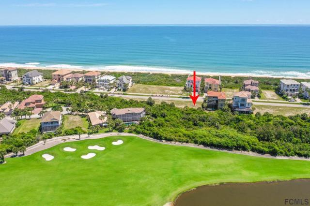 23 Ocean Ridge Blvd N, Palm Coast, FL 32137 (MLS #247620) :: RE/MAX Select Professionals
