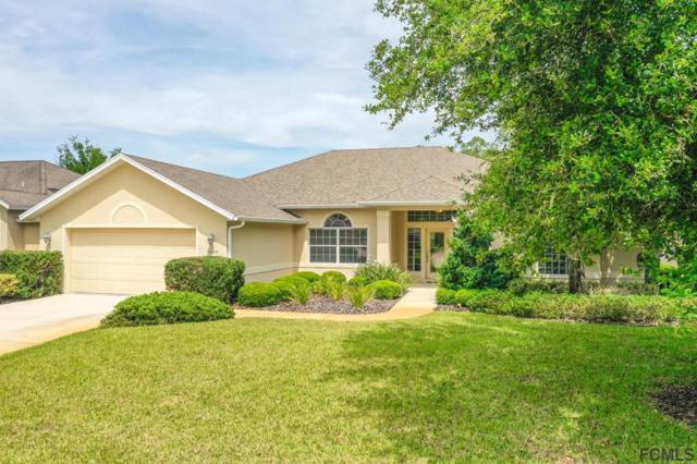 1229 Harwick Lane, Ormond Beach, FL 32174 (MLS #247713) :: Noah Bailey Real Estate Group