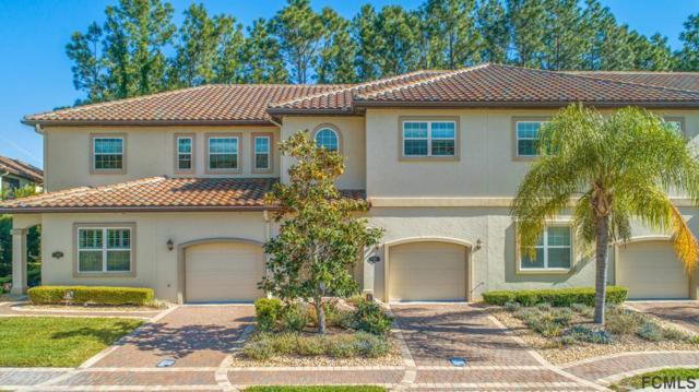 122 Grand Ravine Dr N/A, St Augustine, FL 32086 (MLS #247801) :: Noah Bailey Real Estate Group