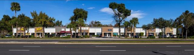 1757 N Nova Road #108, Holly Hill, FL 32117 (MLS #247861) :: Noah Bailey Real Estate Group