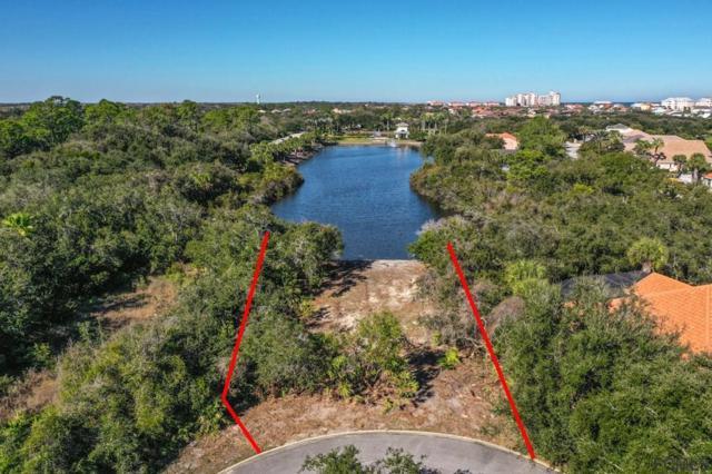 28 Flagship Drive, Palm Coast, FL 32137 (MLS #247925) :: Noah Bailey Real Estate Group