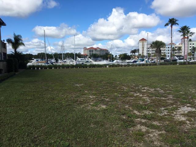 132 Harbor Village Pt S, Palm Coast, FL 32137 (MLS #247929) :: RE/MAX Select Professionals