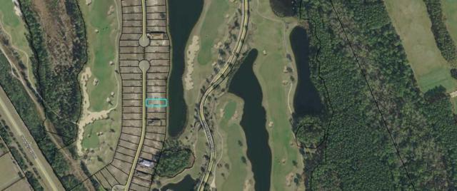 347 Hibiscus Way, Palm Coast, FL 32137 (MLS #247981) :: Memory Hopkins Real Estate