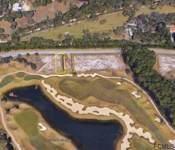 103 Aspen Way, Palm Coast, FL 32137 (MLS #248009) :: Memory Hopkins Real Estate