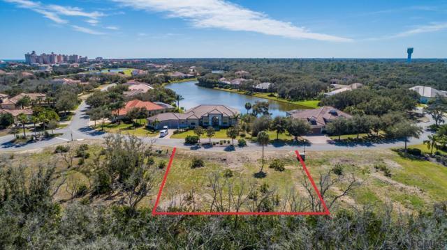 84 Ocean Oaks Ln, Palm Coast, FL 32137 (MLS #248010) :: Noah Bailey Real Estate Group