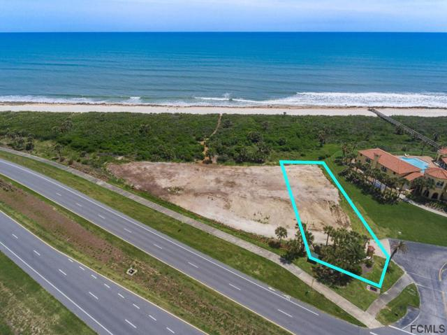 208 Surfview Dr, Palm Coast, FL 32137 (MLS #248048) :: Noah Bailey Real Estate Group
