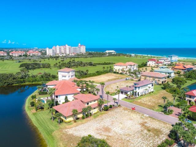 94 N Hammock Beach Cir, Palm Coast, FL 32137 (MLS #248049) :: Noah Bailey Real Estate Group