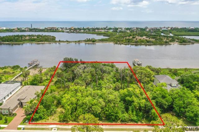 255 Riverwalk Dr S, Palm Coast, FL 32137 (MLS #248053) :: RE/MAX Select Professionals