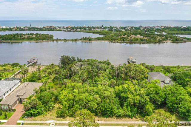 256 Riverwalk Dr S, Palm Coast, FL 32137 (MLS #248067) :: RE/MAX Select Professionals