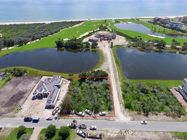 54 Northshore Drive, Palm Coast, FL 32137 (MLS #248128) :: Noah Bailey Real Estate Group