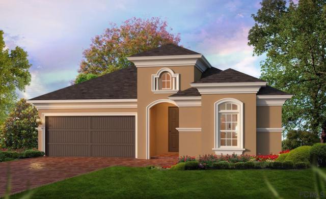 812 Creekwood Dr, Ormond Beach, FL 32174 (MLS #248164) :: Noah Bailey Real Estate Group