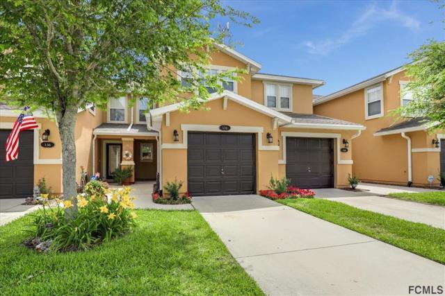 132 Gargonza Ct., St Augustine, FL 32084 (MLS #248187) :: Noah Bailey Real Estate Group