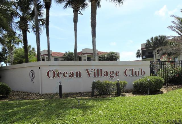 4250 A1a S H26, St Augustine, FL 32080 (MLS #248252) :: Memory Hopkins Real Estate