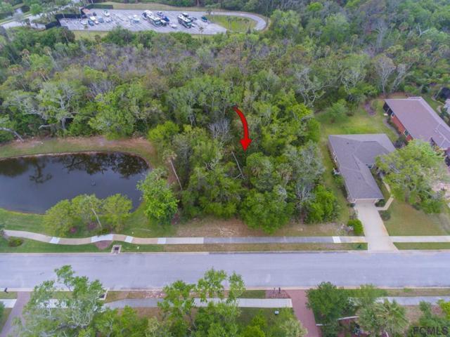 21 Riverwalk Dr N, Palm Coast, FL 32137 (MLS #248259) :: Noah Bailey Real Estate Group
