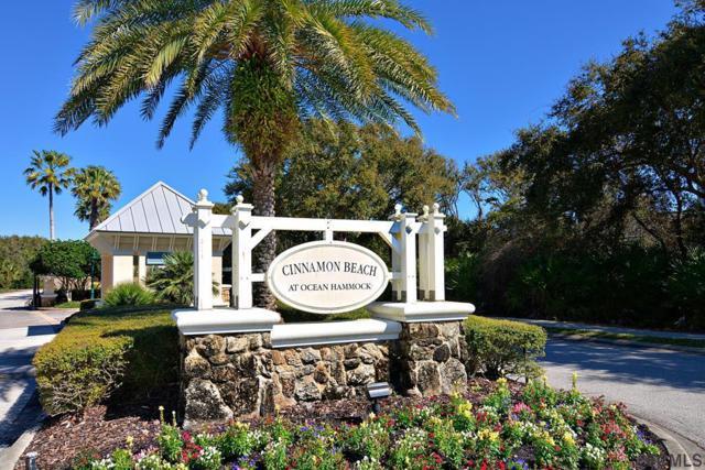 35 Cinnamon Beach Way, Palm Coast, FL 32137 (MLS #248309) :: Noah Bailey Real Estate Group