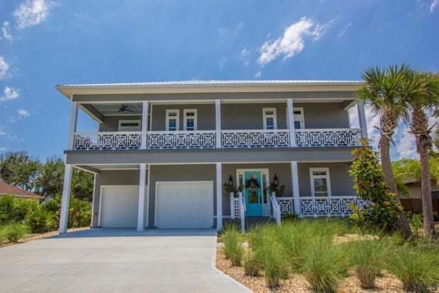 32 Seascape Drive, Palm Coast, FL 32137 (MLS #248549) :: Noah Bailey Real Estate Group