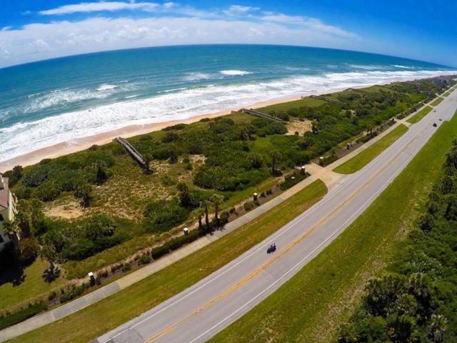 3759 N Ocean Shore Blvd, Palm Coast, FL 32137 (MLS #248967) :: Noah Bailey Real Estate Group