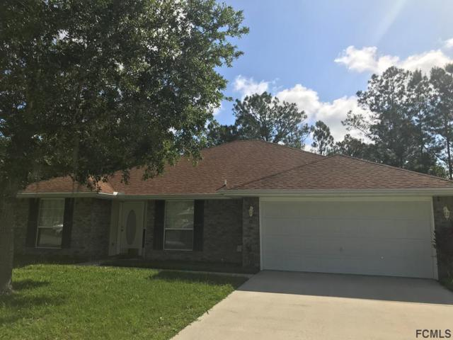 21 White Dove Ln, Palm Coast, FL  (MLS #249748) :: RE/MAX Select Professionals