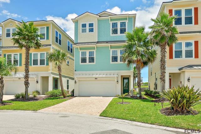 2670 Sunset Inlet Dr, Flagler Beach, FL 32136 (MLS #249758) :: Memory Hopkins Real Estate