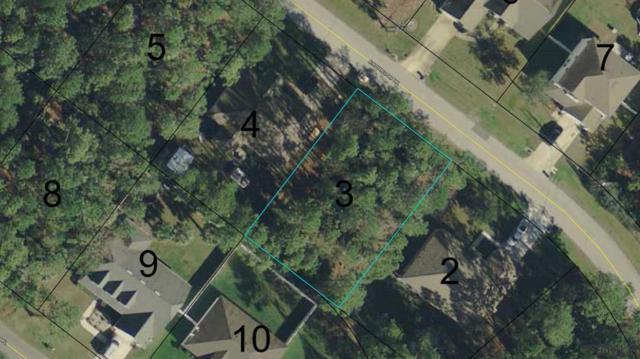 12 Birchwood Dr, Palm Coast, FL 32137 (MLS #249853) :: Memory Hopkins Real Estate