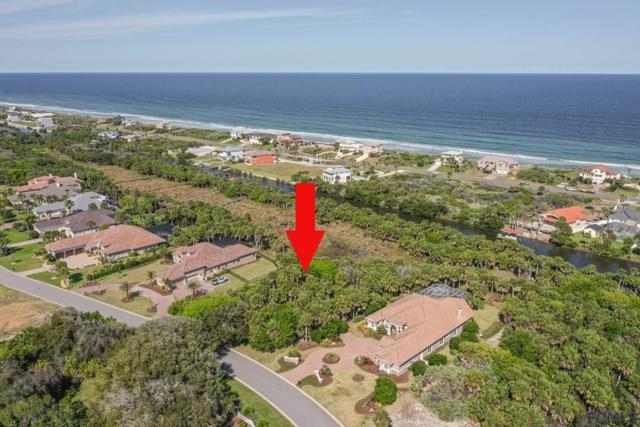 141 Island Estates Pkwy, Palm Coast, FL 32137 (MLS #249888) :: RE/MAX Select Professionals