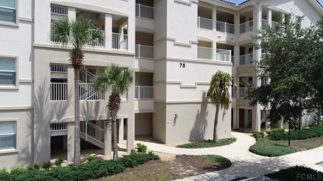 75 S Riverview Bend S #1633, Palm Coast, FL 32137 (MLS #249891) :: RE/MAX Select Professionals