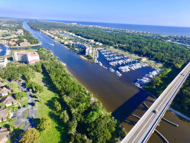 XXXX Palm Harbor Pkwy, Palm Coast, FL 32137 (MLS #250230) :: RE/MAX Select Professionals