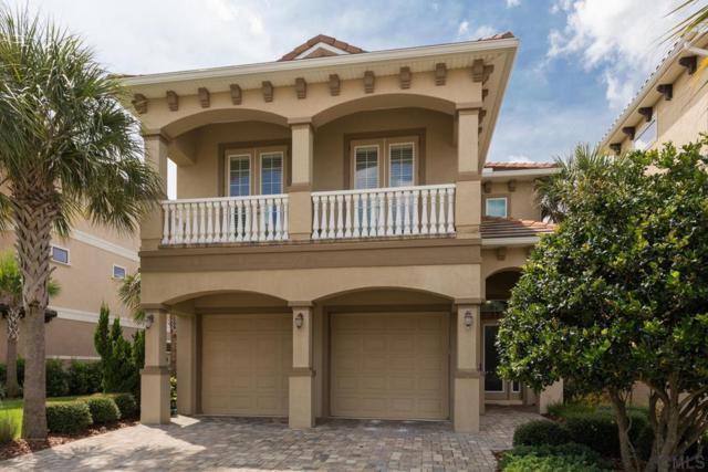 37 Northshore Avenue, Palm Coast, FL 32137 (MLS #250498) :: RE/MAX Select Professionals