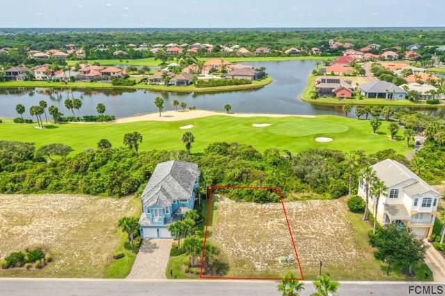 43 Cinnamon Beach Way, Palm Coast, FL 32137 (MLS #251577) :: Memory Hopkins Real Estate