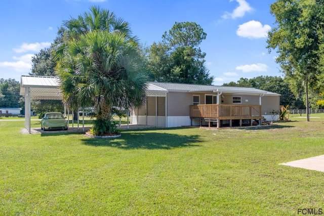 100 Charter Ct, Satsuma, FL 32189 (MLS #252119) :: Memory Hopkins Real Estate